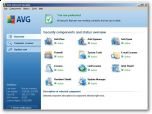 AVG Internet Security 2011 (10.0.1153)