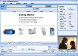 Xilisoft DVD Ripper 6.0.15.1110 - ��������� DVD
