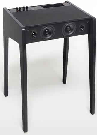 La Boite Concept, LD120