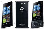 �������� Dell Venue Pro �� Windows Phone 7