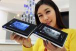 IPS-экраны уступают новым ЖК-панелям Samsung