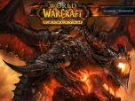 World of Warcraft: Cataclysm �������� � �������