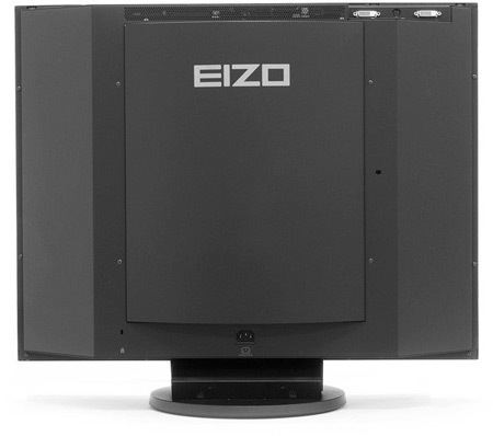 EIZO, DuraVision FDF2301-3D