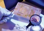 Бумажные электронные деньги
