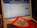 6 лет тюрьмы за размещение музыки «ВКонтакте»