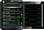 MSI Afterburner 2.1.0 Beta 6 - разгон видеокарт