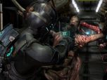 ���������� ��� Dead Space 2