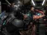 Дополнение для Dead Space 2