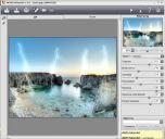AKVIS NatureArt 2.0.944 - погодные эффекты на фото