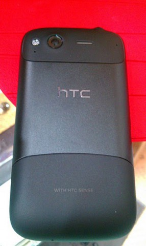 HTC, Desire 2