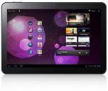 Представлен планшет Samsung GALAXY Tab 10.1