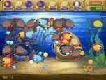 Insaniquarium 1.0 - увлекательный аквариум