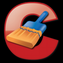 CCleaner 3.04 - очистит систему от мусора