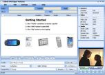 Xilisoft DVD Ripper 6.5.1.0307 - ��������� DVD