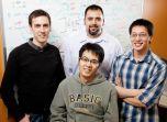 Экономные нанотрубки
