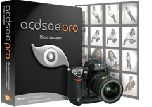 ACDSee Pro 8.1 + Русификатор