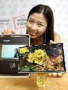 Samsung ����������� 7