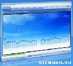 ������� Windows Media Player 10.0.0.3923