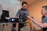 В США изобрели глушилку для цифровых камер