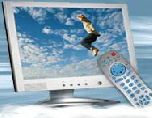ChrisTV Professional 4.95 - программа для TV тюнера