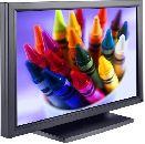 Sony прекращает производство плазменных ТВ