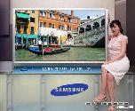 TFT ������� Samsung � ���������� 70 ������