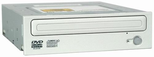 Combo CD-RW+DVD-ROM �����-�������