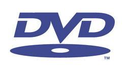 ������� ������� DVD