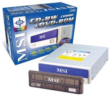 DVD-ROM. ������ DVD-ROM �������� ������ DVD- � CD-�����