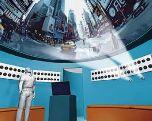 Домашний кинотеатр будущего