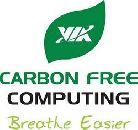 Двуокись углерода, деревья и... процессоры!