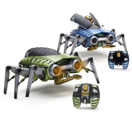 Против пришельцев скачать нло 2012