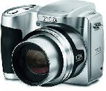 Kodak EasyShare Z710 - �������� � ������� ������