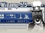 Winamp 5.3 + �����������