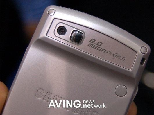 Samsung V9900