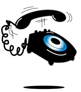 Автоматический Обзвон Программа