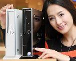 Мини-компьютер - Samsung MX10