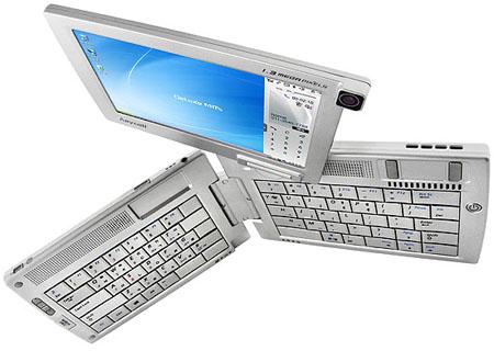 Samsung SPH-P9000
