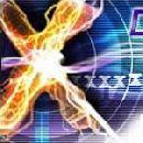 DirectX 10 ���������� ���� Vista