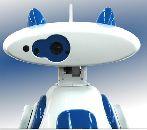 Ubiko: робот-продавец мобильных телефонов