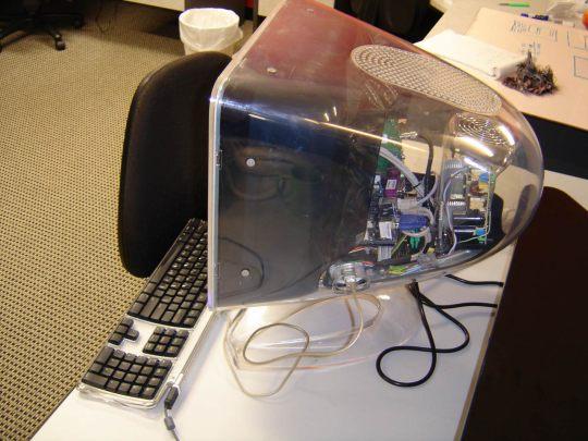 Как сделать компьютерный экран 959