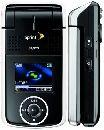 Начались продажи телефона Sanyo M1