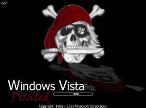 Windows Melinda - ��������� ������ �����