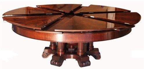 Интересный раскладной стол трансформер видео