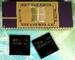 Samsung OneDRAM – новая память для телефонов