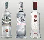 ����� Vodka.com ������ �� 3 �������� ��������