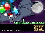 The Bat! 3.95.03 Christmas Edition