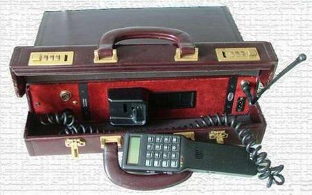 Телефоны первые мобильные телефоны