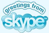 Skype: версии для мобильных телефонов