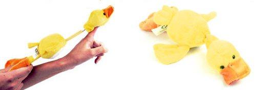 «Летающие» игрушки – забава для детей и взрослых